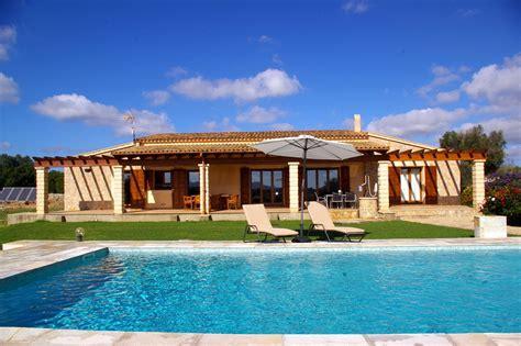 Finca Mieten Mallorca Südosten by Luxus Finca Mallorca Mieten Myappsforpc Org