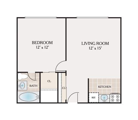 500 sq ft house plans bedrooms pictures floor plans atrium apartments for rent in philadelphia pa