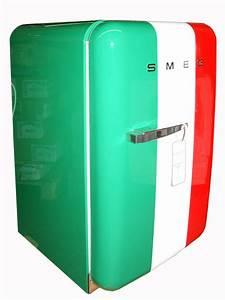 Smeg Kühlschrank Grün : smeg fab10hrit italia italien 50er jahre retro 2 wahl abverkauf k hlschrank a ebay ~ Orissabook.com Haus und Dekorationen