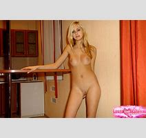 Laura Loves Katrina Picture Gallery Laura Spreads Her Hot Boobies Slips Off To Get Fully Naked