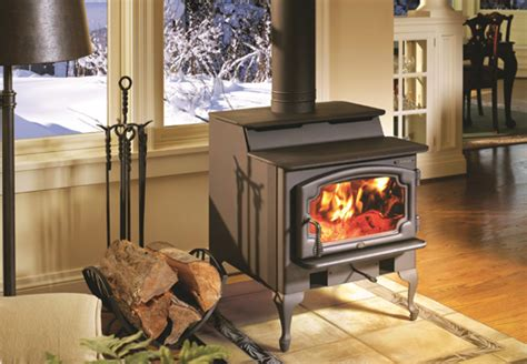 lopi liberty wood stove  fireplace place