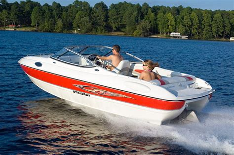 Where Are Stingray Boats Built by Research 2013 Stingray Boats 195cscx On Iboats