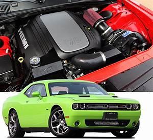 Car Engine Diagram 2007 5 7 Hemi