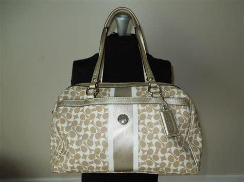 Coach F15132 Chelsea Tote Bag Purse