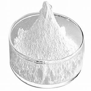 Uncoated Calcium Carbonate Powder At Rs 6   Kilogram