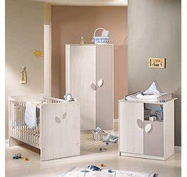chambre bébé tigrou amazon fr boutique sauthon bébé et puériculture