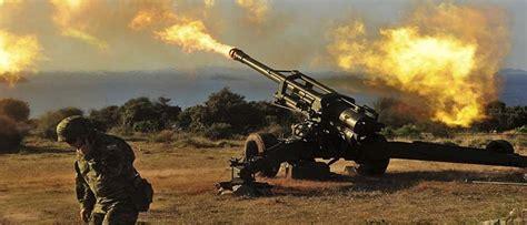Sapņu tulks artilērija. Ko nozīmē sapnī redzēt artilērija?