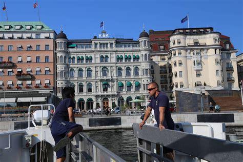 stockholm syndrome travel magazine
