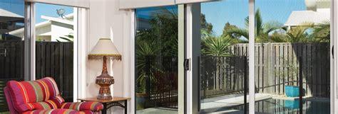 doors rockingham door screen