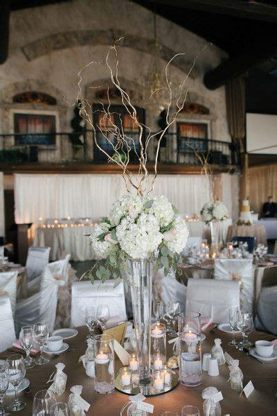 wedding decorations cheap canada sparkly canada ballroom wedding wedding centerpieces