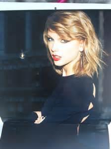 Taylor Swift: Official Calendar 2016 -09 - GotCeleb