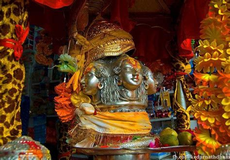 Kedarnath Yatra Photos, Pictures, Images, Wallpapers (16
