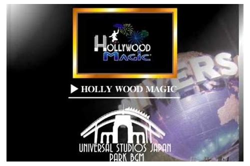 Hollywood bgms free download:: emacspammat.