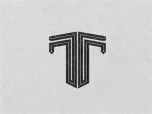 Add Privacy To Deck by T Logo By Tariq Yosef Dribbble