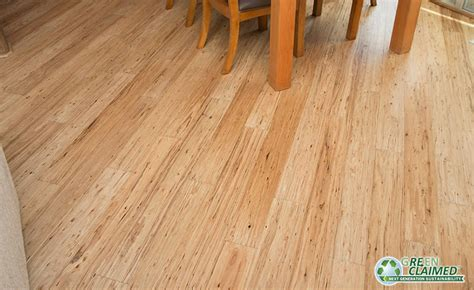 Eucalyptus Flooring Company   Great American Floors