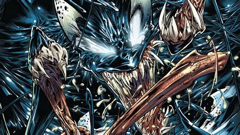 venom wallpapers images  pictures backgrounds