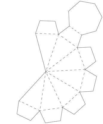 printable diamond template diamond template paper