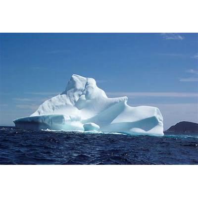 Blogger For Wallpaper: iceberg wallpaper hd