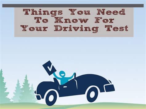 driving test  uk