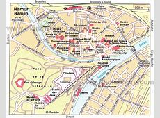 Luxembourg city tourist map kalentri 2018 14 toprated tourist attractions in namur planetware publicscrutiny Gallery