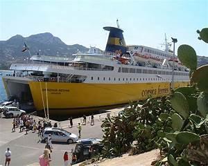 Comparateur Ferry Corse : corsica ferries flickr ~ Medecine-chirurgie-esthetiques.com Avis de Voitures
