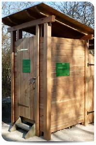 Toilette Seche Fonctionnement : pcn 3 toilettes s ches cologiques petit coin nature ~ Dallasstarsshop.com Idées de Décoration