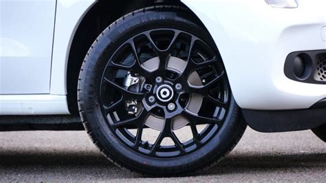 How To Paint The Wheels Of Your Car