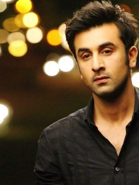 who is more popular shahid kapoor or ranbir kapoor who is more popular shahid kapoor or ranbir kapoor quora