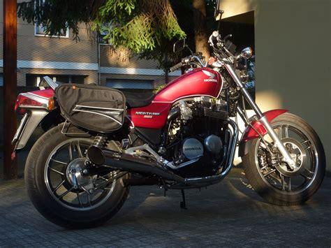 Cl-890 Mini Expandable Sport Motorcycle