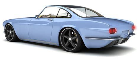 vox p concept car p passion
