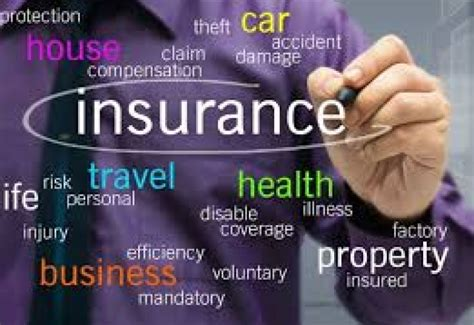 In general, there are several common reasons for purchasing a life insurance policy, including: The Reasons Why Insurance Is Important In Our Life   Financial Knowledge and Skills