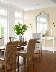 Designer Louise Brooks Elegant Home On Long Island Sound
