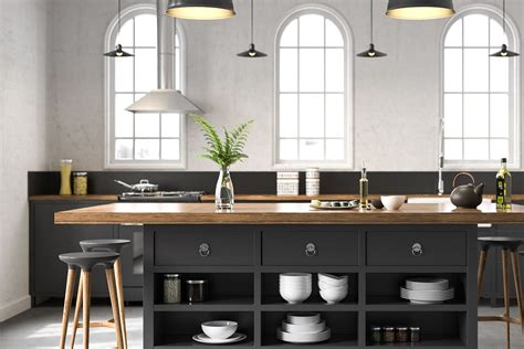 island kitchen bench designs kitchen island bench designs ideas layouts better