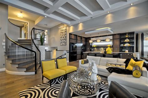 deco home interior top 10 decorating home interiors 2018 interior