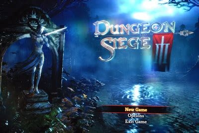 dungeon siege 3 doom just one more unlock steam dungeon siege 3 demo available