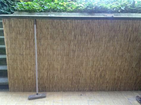 recouvrir un mur exterieur en parpaing enduit et chaux sur une isolation extrieur