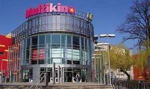 Cinema City Bydgoszcz : multikino bydgoszcz bydgoszcz ~ Watch28wear.com Haus und Dekorationen