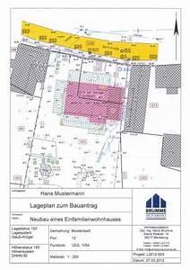 Bauantrag Sachsen Anhalt : beratung vermessung hausbau lageplan f r bauvorhaben ~ Whattoseeinmadrid.com Haus und Dekorationen