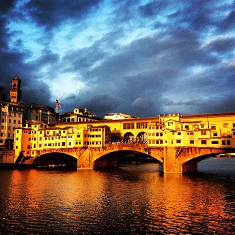 Best Boutique Hotels In Florence The 20 Best Boutique Hotels In Florence