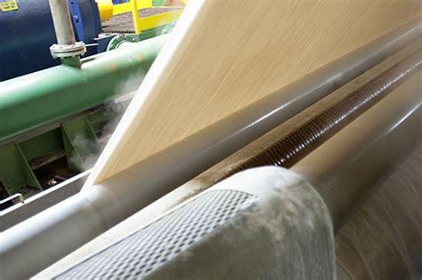 shaw to expand south carolina carpet fibre plant