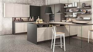 Vendita cucine Padova negozio di arredamento cucine