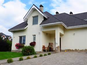 Home Design Exterior Software Architecture House Floor Plans Free Ceramic And Wooden Flooring Design Progress Drawing