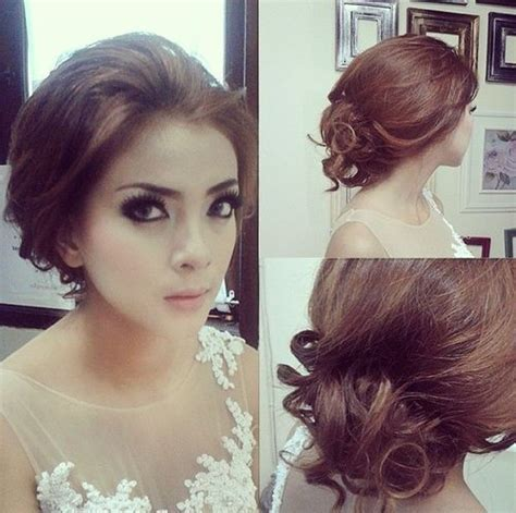 60 Updos for <a href=