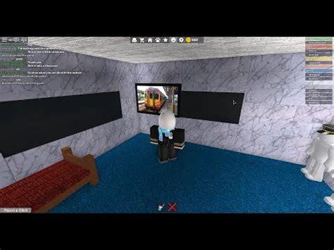 roblox work   pizza place secrets places uuc