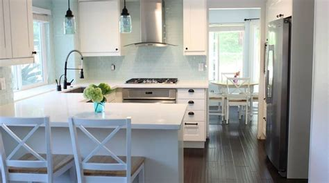 modern kitchen designs images 11 of the most beautiful ikea kitchens kitchens by 7694