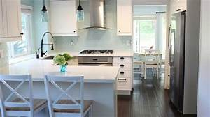 10 best images about ikea kitchens on pinterest white With kitchen colors with white cabinets with stickers next day delivery