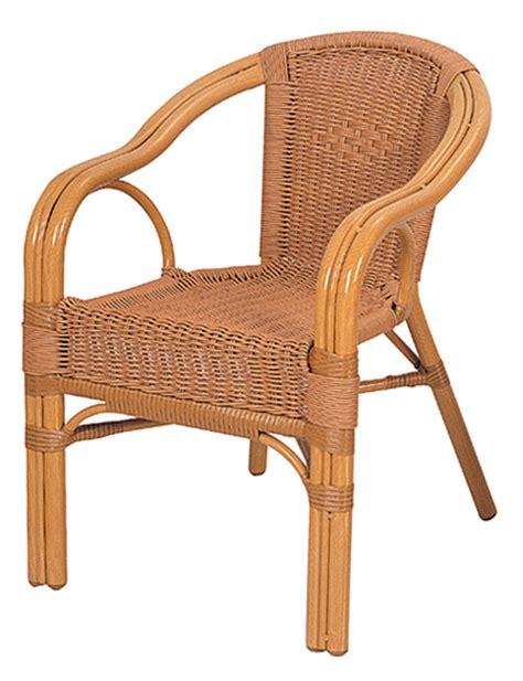 chaise osier ikea acheter des lots d 39 ensemble moins chers galerie d