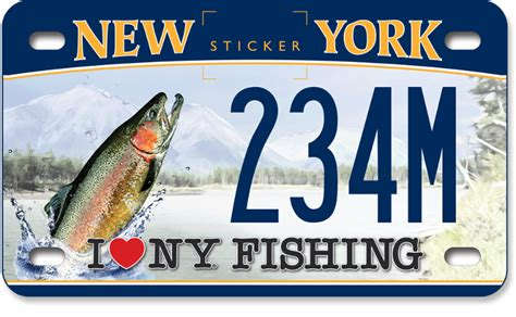 nys dmv phone number fishing trout motorcycle new york state of