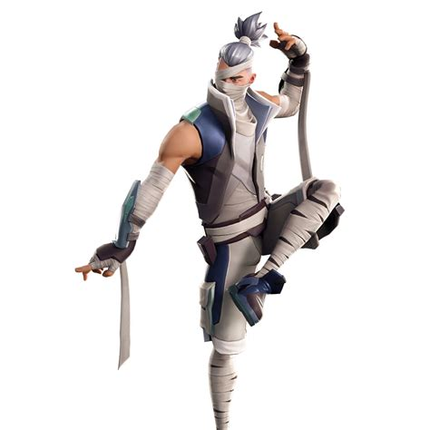 fortnite  leaked skins ninjas secret agents