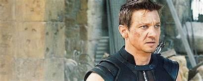 Clint Imagines Marvel Zu Wattpad Barton Kampf